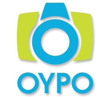 oypo-logo-moos-ontwerp-368x328