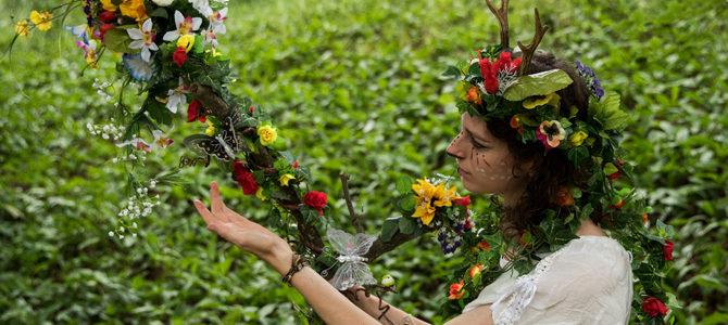 Castlefest 2016, Fantasy festival rond Kasteel Keukenhof