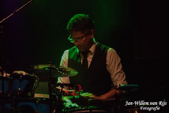Colibri the Band